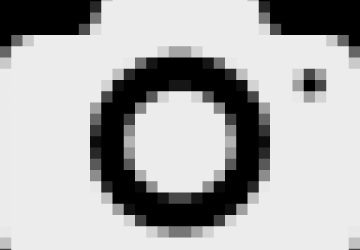 Скотч 48*100*40мкм М.П прозрачный