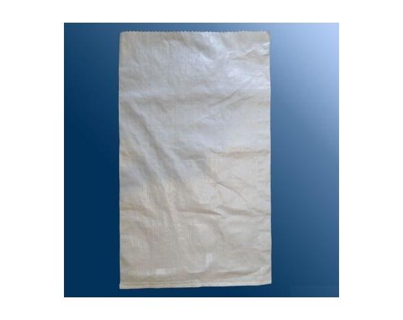 Мешок полипропиленовый 50*75 (25 кг), 41гр -