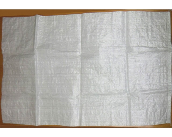 Мешок полипропиленовый 105*55 (50 кг), 62гр -