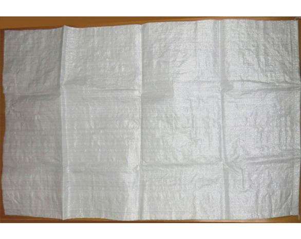 Мешок полипропиленовый 105*55 (50 кг), 80гр -