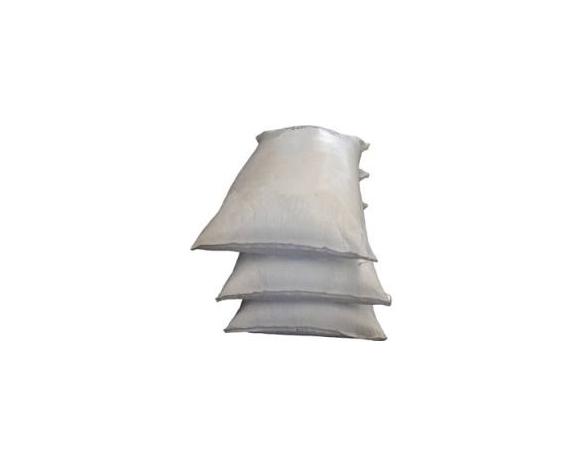 Мешок полипропиленовый 105*55 (50 кг), 52гр -